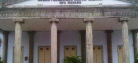 Daftar Nama Anggota DPRD Kota Semarang Periode 2019 – 2024