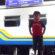 Jadwal Kereta Api Semarang – Grobogan 2021