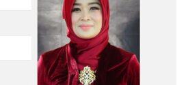 Profil Hanik Khoiru Solikah Anggota DPRD Kota Semarang