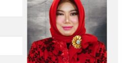 Profil Dyah Ratna Harimurti Anggota Dewan DPRD Kota Semarang