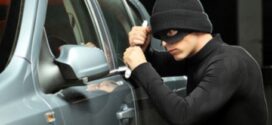 Pencuri Mobil Mewah di Semarang Utara Ditangkap